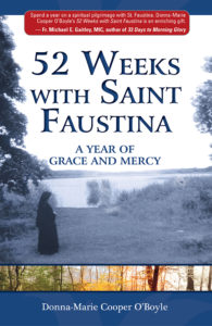 52-weeks-cover-195x300